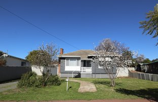Picture of 96 Northwood Street, Narrogin WA 6312