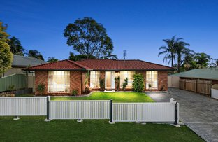 Picture of 83 Mitchell Drive, Kariong NSW 2250