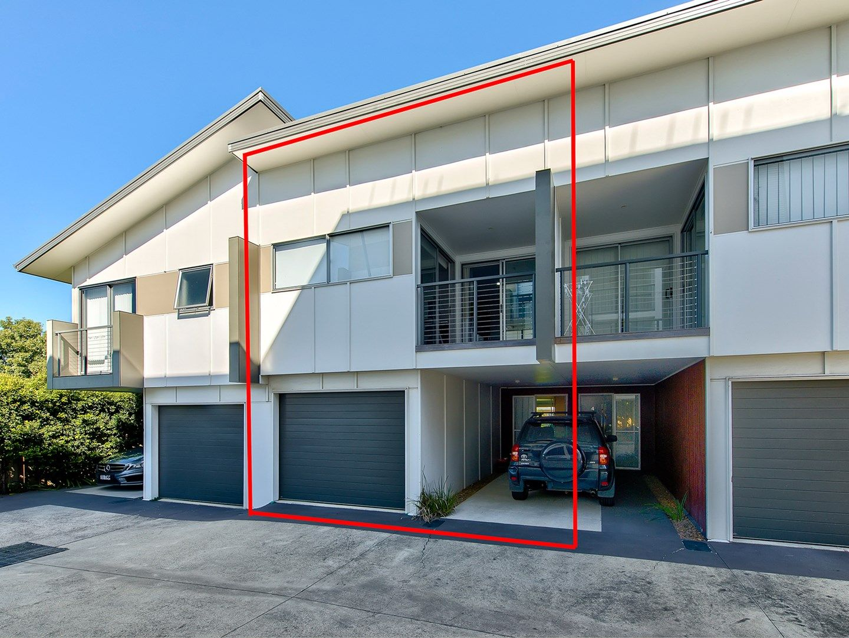 5/165 Gladstone Road, Highgate Hill QLD 4101, Image 0