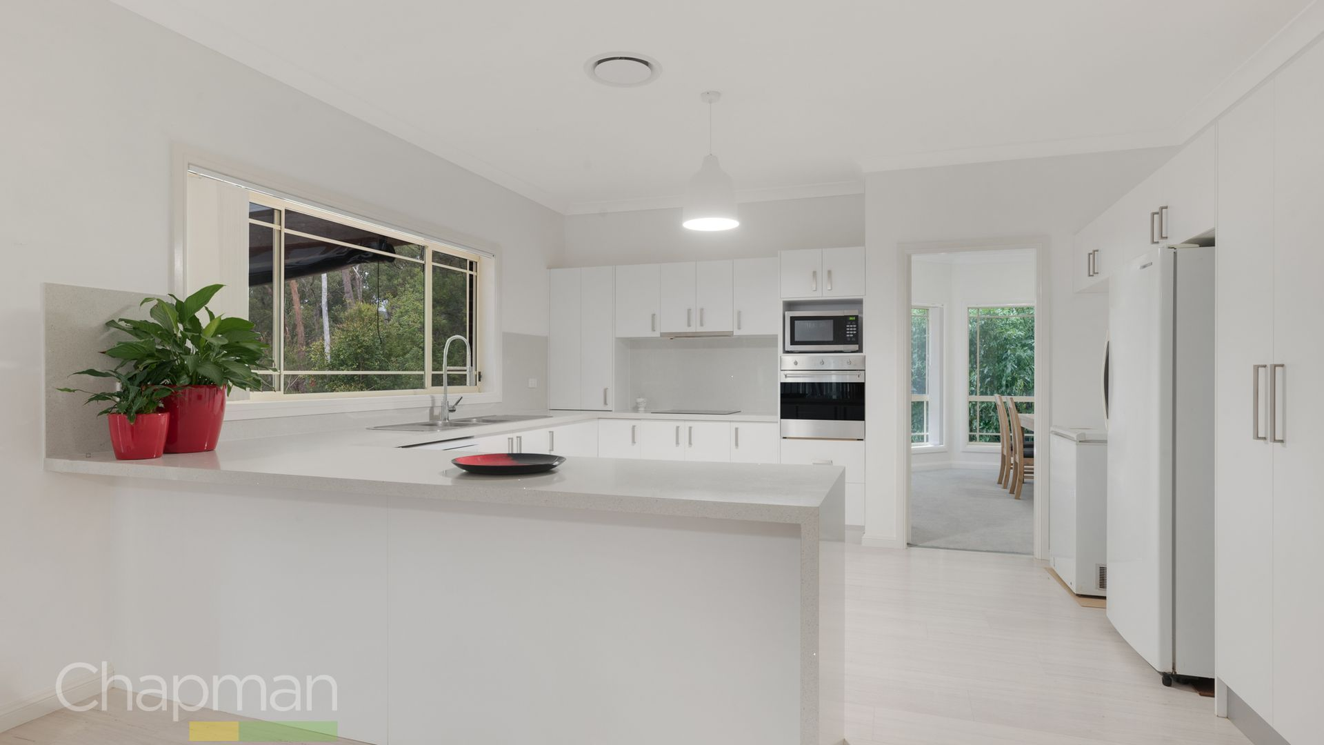 11 Daly Road, Faulconbridge NSW 2776, Image 1