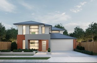 Picture of 20 Mountjoy Circuit, Clyde North VIC 3978
