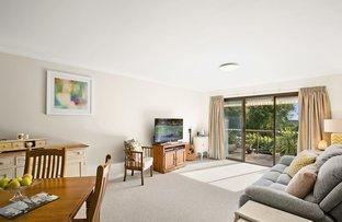11/32-34 Booralie Road, Terrey Hills NSW 2084