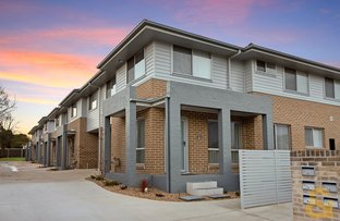 Picture of 1-5/154 Adelaide Street, St Marys NSW 2760
