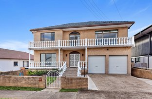 Picture of 31 Henson Street, Brighton Le Sands NSW 2216