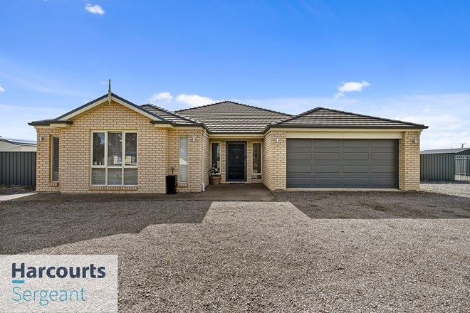 170 Real Estate Properties For Sale In Port Gawler Sa 5501 Domain
