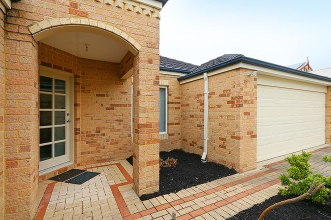 Picture of 56 Columbia Parkway, PIARA WATERS WA 6112