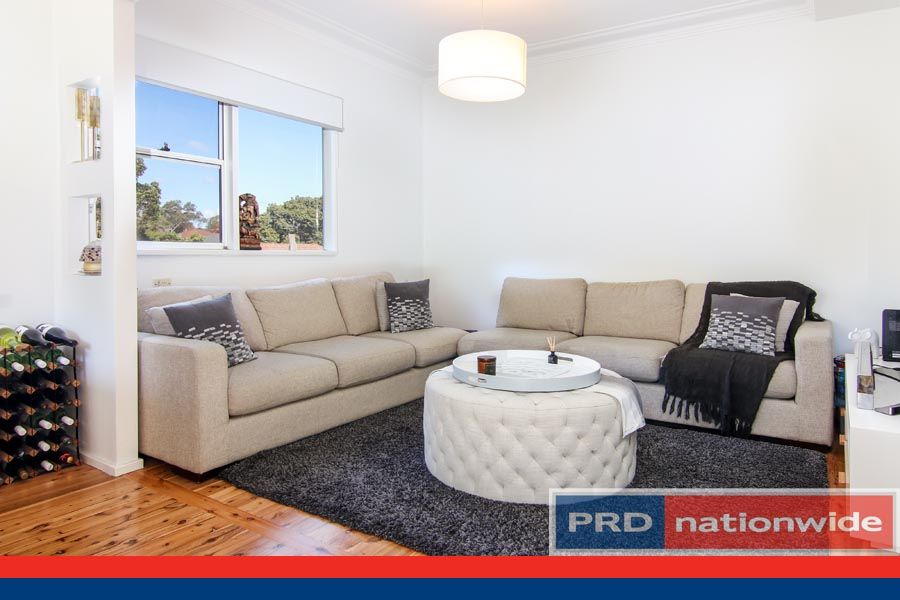 47A Broughton Street, Mortdale NSW 2223, Image 2