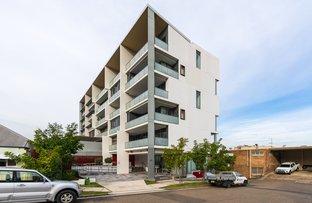 Picture of 101/28-30 Keats Avenue, Rockdale NSW 2216