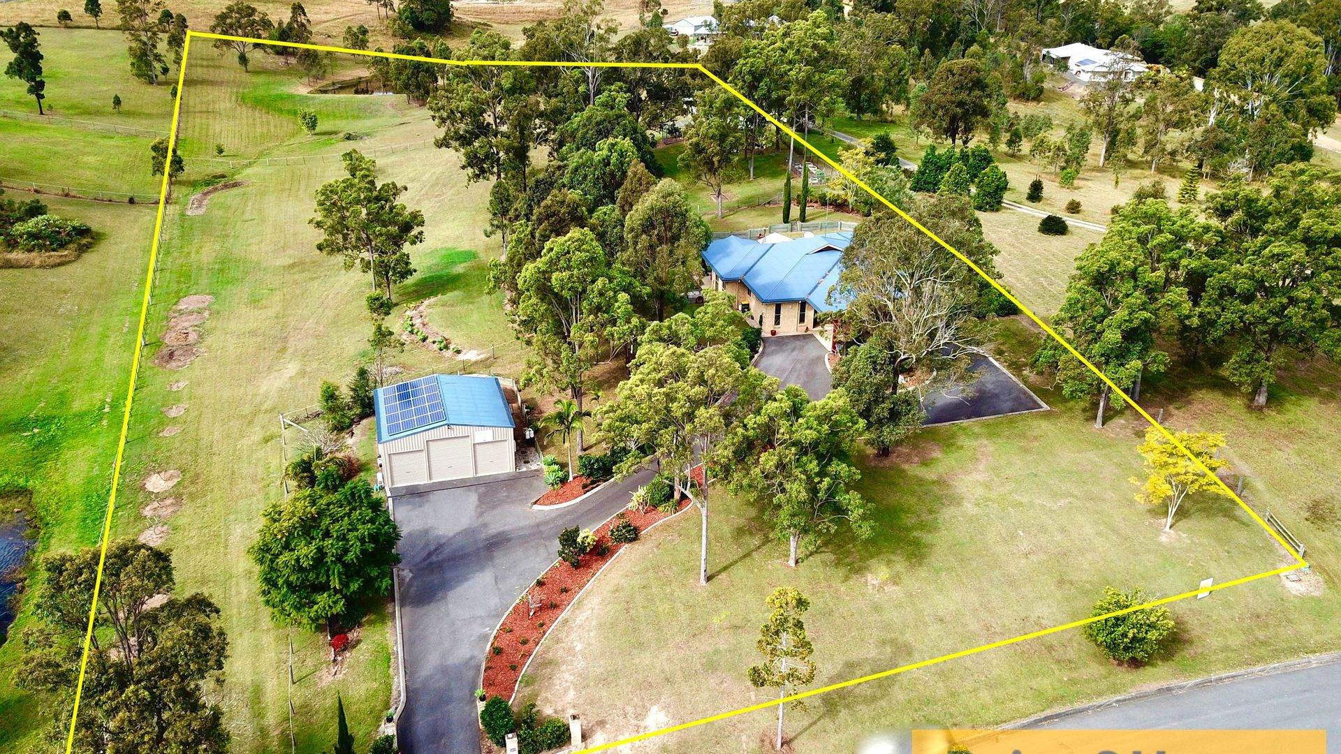 54 Park Drive, Sandy Creek QLD 4515, Image 1