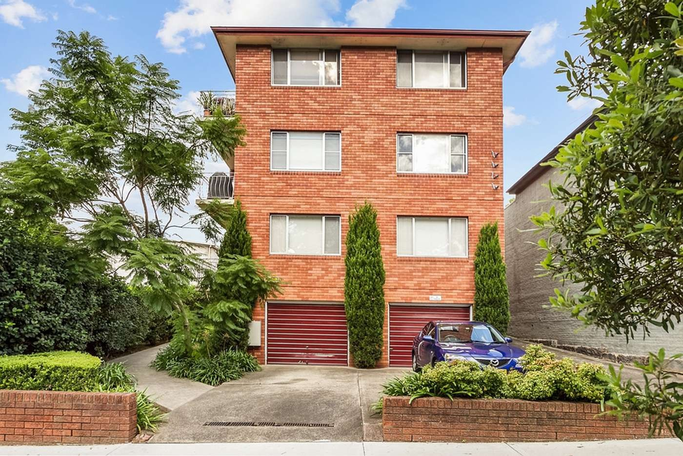5/51 Sloane Street, Summer Hill NSW 2130, Image 0