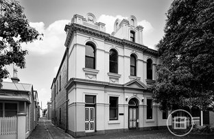 Picture of 6 Nixon Place, South Melbourne VIC 3205