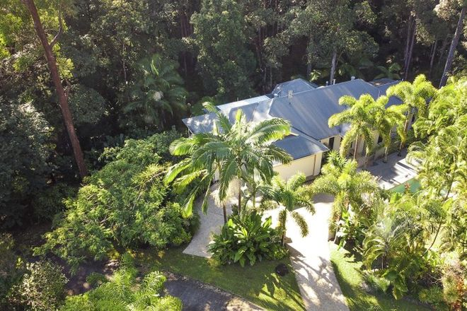 Picture of 8 Timberdale Court, MONS QLD 4556
