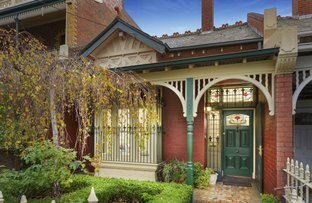 Picture of 805 Park Street, Brunswick VIC 3056