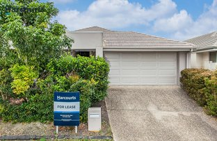 Picture of 63 Augusta Parade, North Lakes QLD 4509