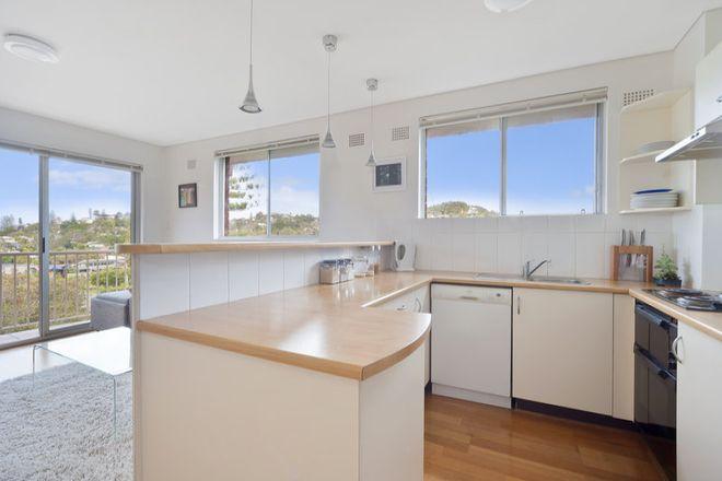 Picture of 12/12 Seaview Avenue, NEWPORT NSW 2106