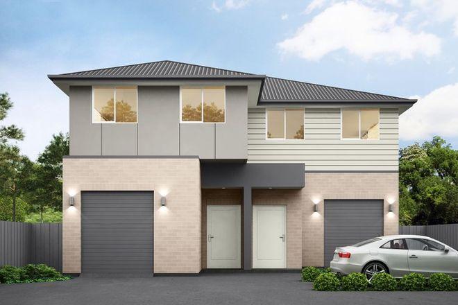 Picture of 1/184 Park Avenue, KOTARA NSW 2289