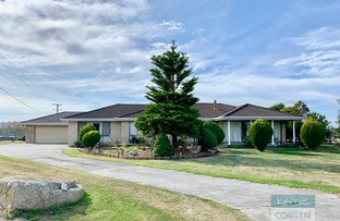 Picture of 120 Cecilia Street, St Helens TAS 7216
