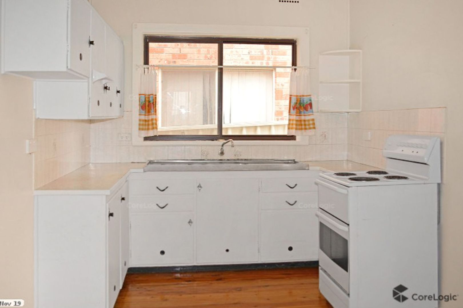 62 Linda Street, Fairfield Heights NSW 2165, Image 1