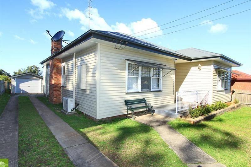 23 Mulda Street, Dapto NSW 2530, Image 0