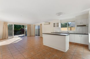 Picture of 105 Minnie Street, Southport QLD 4215