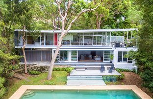 15 The Quarterdeck, Middle Cove NSW 2068
