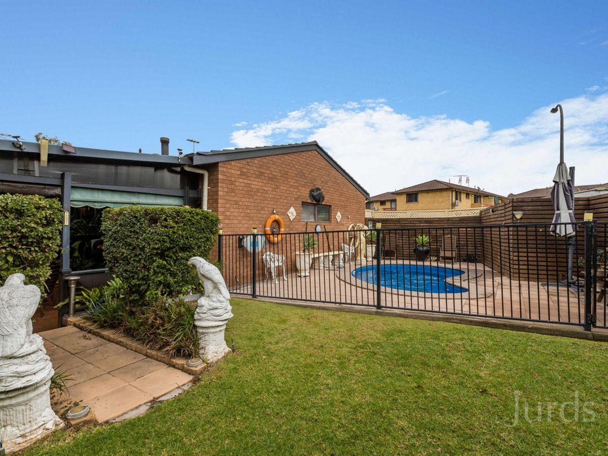 86 Blaxland Avenue, Singleton Heights NSW 2330, Image 2