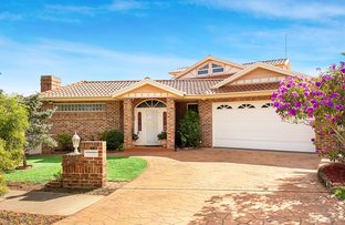 Picture of 11 Roberts Road, Casula NSW 2170