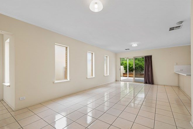 Picture of 2/11a Glengyle Street, WOODVILLE NORTH SA 5012