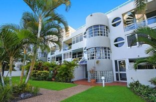 Picture of 4/70-78 Alexandra Parade, Maroochydore QLD 4558