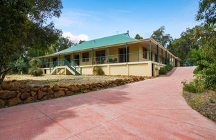 Picture of 6 Sewell Street, Bedfordale WA 6112
