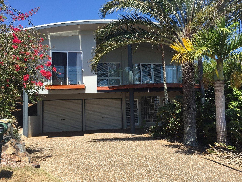 20 Cokas Avenue, Meikleville Hill QLD 4703, Image 0