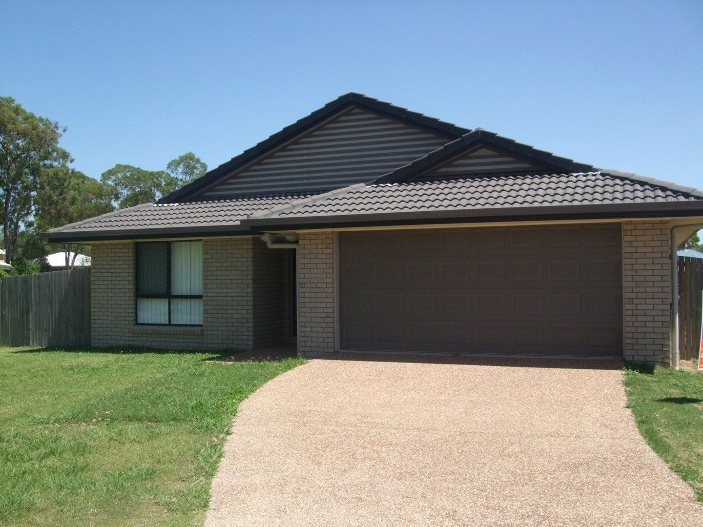 23 Rose Lea Court, Warwick QLD 4370, Image 0