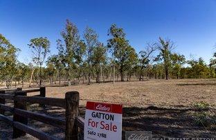 Picture of Lot 8 Peta Drive, Gatton QLD 4343