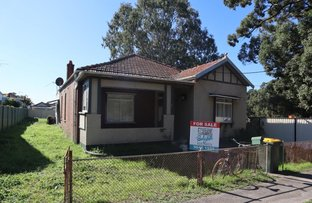 Picture of 27 Deakin St, Silverwater NSW 2128