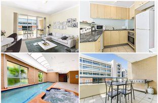 Picture of 10/1-3 Sturdee Parade, Dee Why NSW 2099