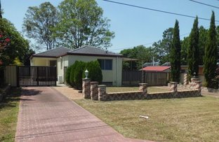 Picture of 4 Beatty street, Loganlea QLD 4131