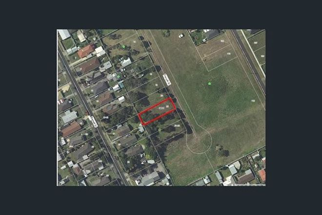 Picture of 22 Forsyth St, PORTLAND VIC 3305
