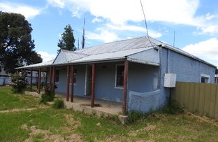 Picture of 28 Whitton Lane, Harden NSW 2587