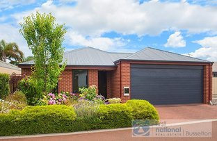 27 Chaytor View, West Busselton WA 6280