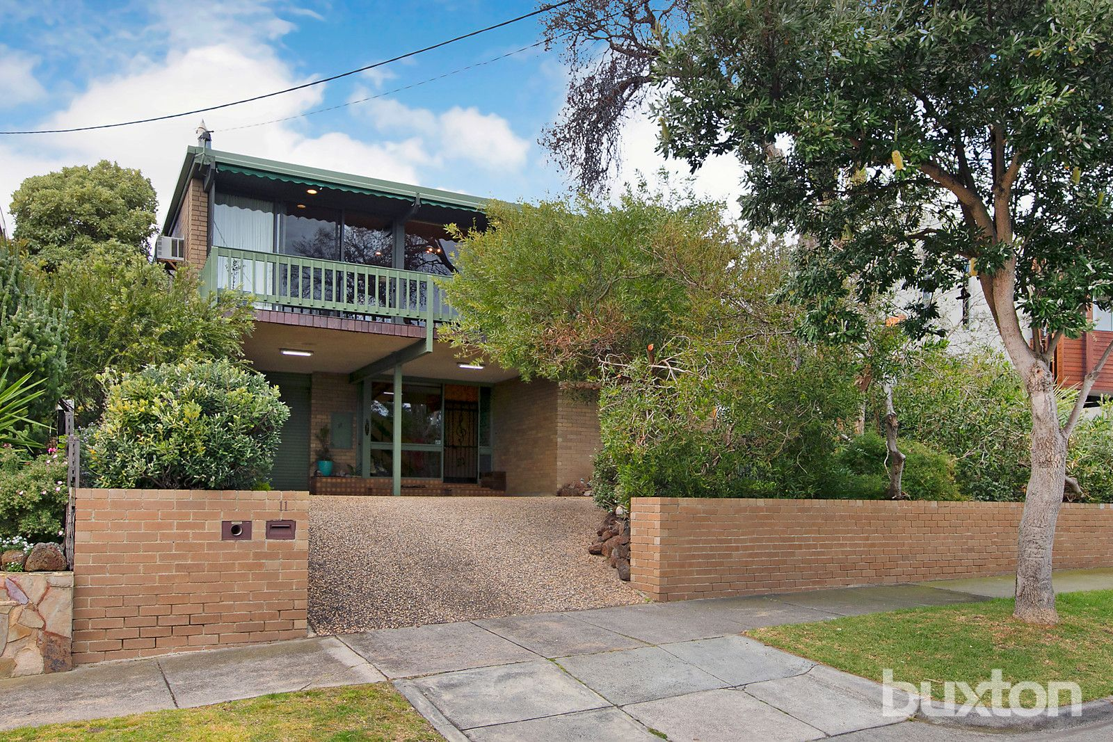 11 Wellington Avenue, Beaumaris VIC 3193, Image 2