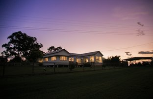 Picture of 40 Maria Street, South Kempsey NSW 2440