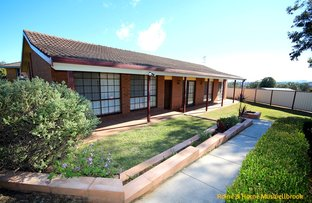 9 Casuarina Close, Muswellbrook NSW 2333