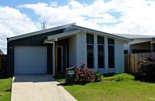 Picture of 30 Sunshine Crescent, Caloundra West QLD 4551