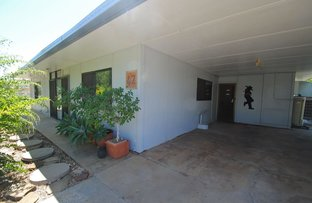 42 Yew Street, Barcaldine QLD 4725
