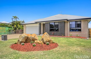 Picture of 30 Doctor Street, Burnett Heads QLD 4670