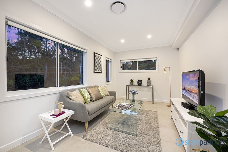 2 Warrawong Street, Eastwood NSW 2122, Image 1