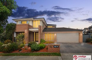 Picture of 63 Bradbury Street, Moorebank NSW 2170