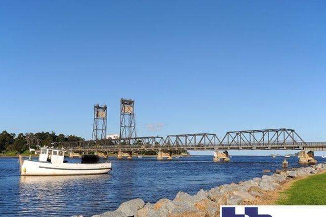 Picture of NORTH BATEMANS BAY NSW 2536