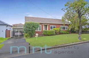 Picture of 14 Norma Avenue, Belmore NSW 2192