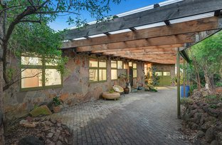 Picture of 3 Drysdale Road, Warrandyte VIC 3113